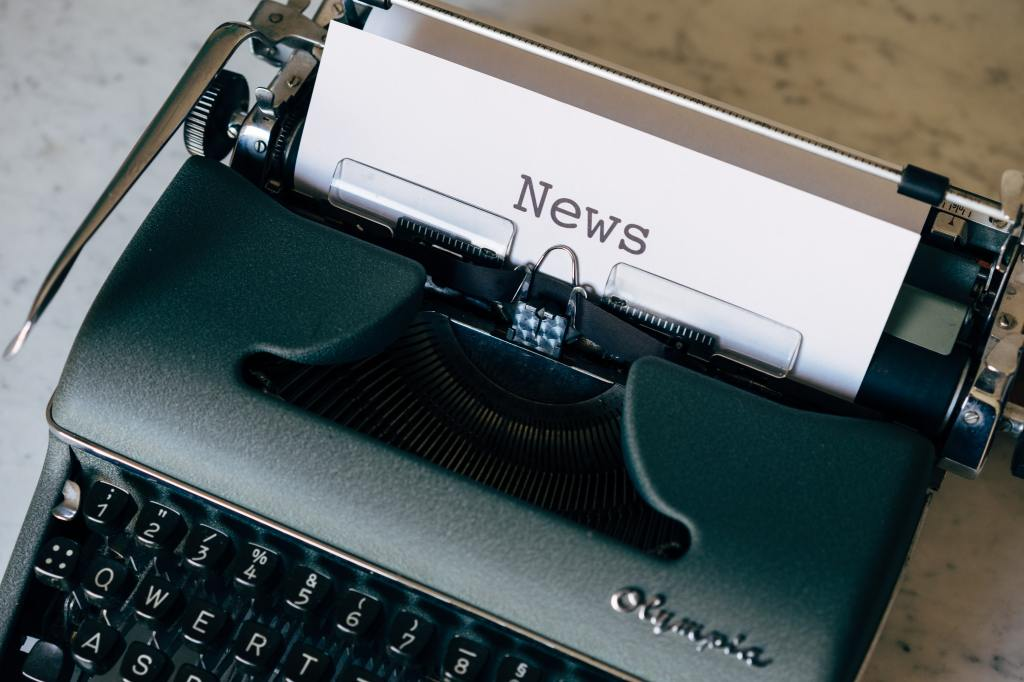 We Provide RPA News today to keep update yourself with latest RPA of 2020